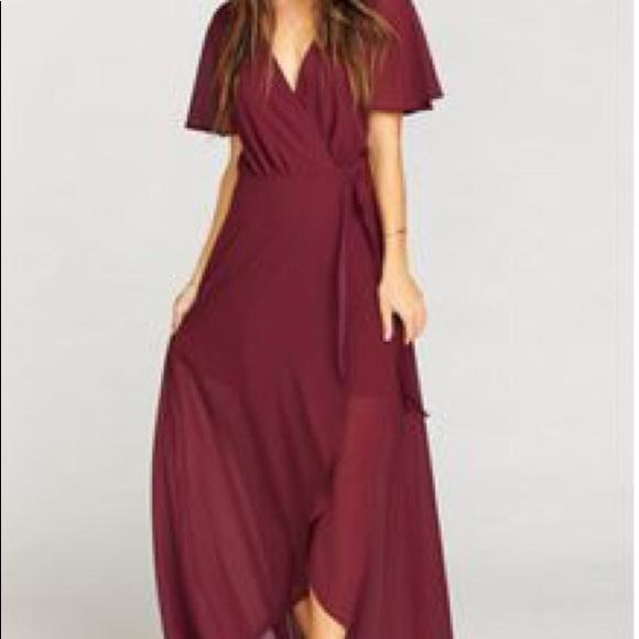 be26264897e Show Me Your MuMu Dresses